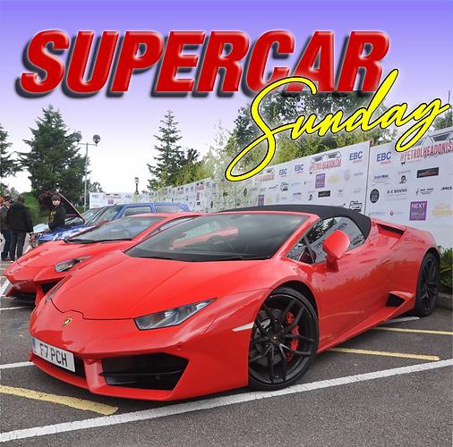 supercar.webp