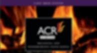 ACR Cast Iron
