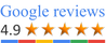 google review image.webp