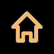 HOUSING.webp