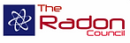 The Radon Council.webp