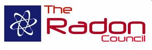 The Radon Council.webp