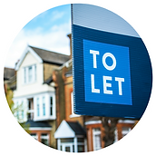buy to let.png