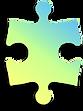 jigsaw piece 1.png