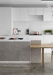 moern kitchen.JPG