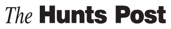 hunts post logo.jpg