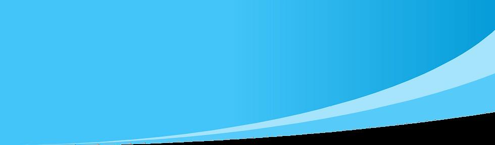 Wordpress websites backgrounds.webp