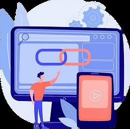 link building icon.webp