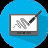 Serif_DrawPlus_X8_Logo.png