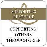 Supporters resource - supporting others