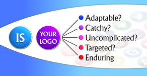 Is your logo ACUTE?