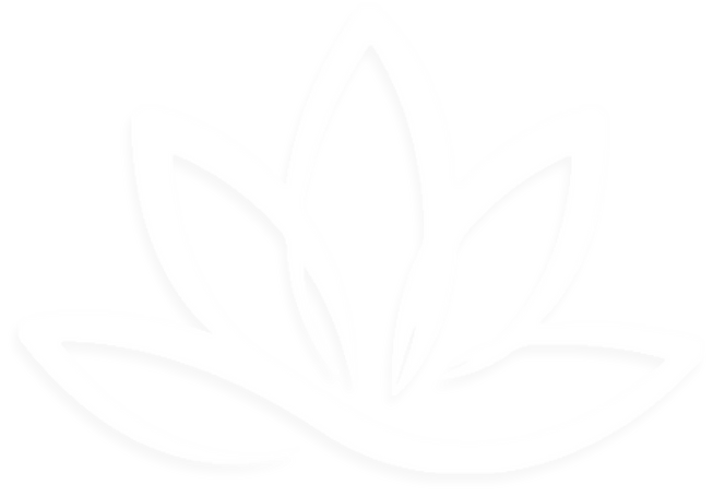 lotus shadow.png