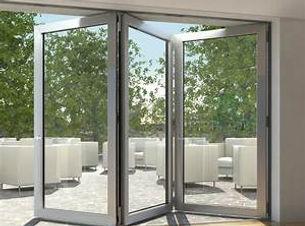 Aluminium Bi Fold Doors 2.jpg