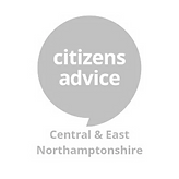 Citizens Advice logo.webp