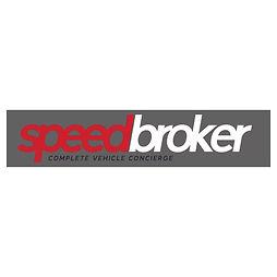 SPEED BROKER SQUARE.jpg
