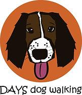Days Dog Walking Logo straight.jpg
