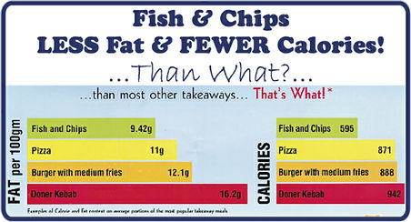 Fish and chips graphic.jpg