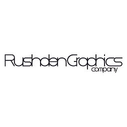 RUSHDEN GRAPHICS SQUARE.jpg