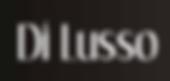 Di Lusso Logo