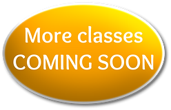 More classes image