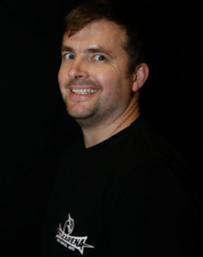 Chris Hobbs.webp