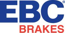 logo EBC .png