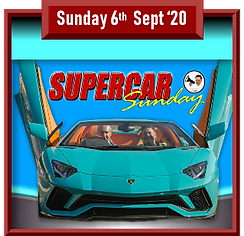 supercar sunday 2020.png