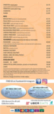 Rajbelash takeaway menu back 4.jpg