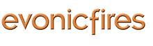 Evonic fires logo