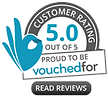 vouchedfor customer ratings.png
