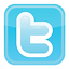 Twitter-icon-vector-400x400.png