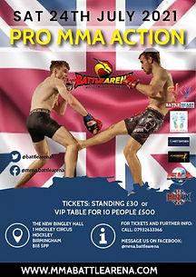 MMA EVENT - SAT 24TH JULY BIRMINGHAM.jpg