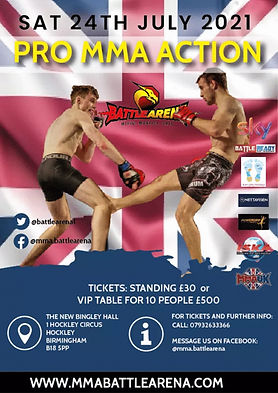 MMA EVENT - SAT 24TH JULY BIRMINGHAM.jpg