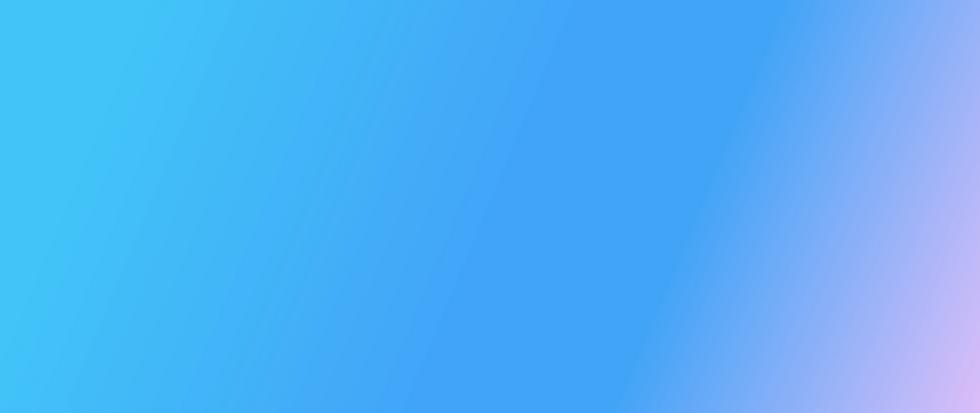 blue tech strip.webp