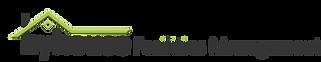 Hyhause logo recreation.png