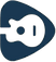 guitaer logo.png