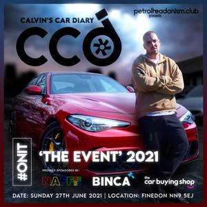 Sunday 27th June 2021