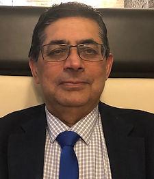 Dinesh Kotecha profile#.jpg