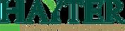Hayter-Logo.png