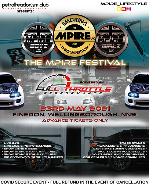 MPIRE FLYER 2.png