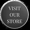 visit our store.webp
