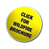 wildfire button