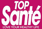 Top Sante logo.jpg