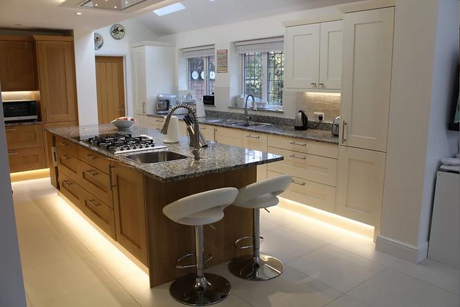 kitchen 1.webp