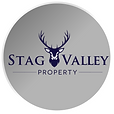 Stag Valley Property logo