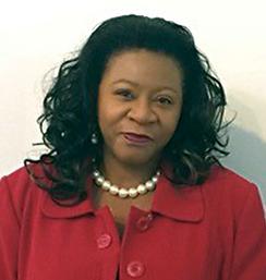 Diana Belfon.png