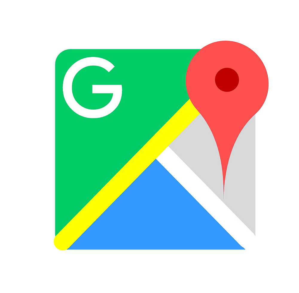 Google maps for SEO strategy