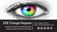 SEE Change Happen.jpg