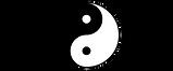 Ju Jitsu logo.png