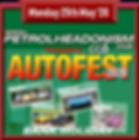 autofest 2020.png